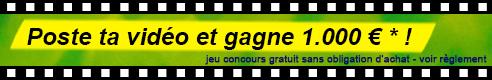 Réalisation de sites internet au Pyla sur mer et le Bassin d'Arcachon